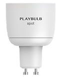 PLAYBULB spot